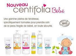 Centifolia Naturan Institut de Beauté Chateauroux